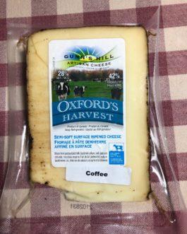Gunn's Hill – Oxford Harvest – Coffee